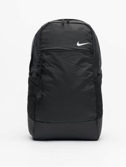 Nike Reput Sportswear Essentials  musta