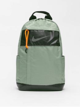 Nike Rucksack Elemntal grün