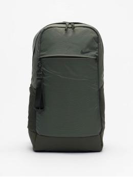 Nike Rucksack Sportswear Essentials grün