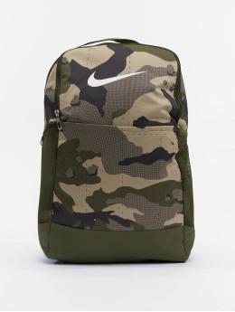 Nike Rucksack 9 khaki