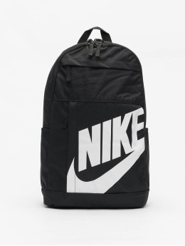Nike Rucksack Elemental 2.0 noir
