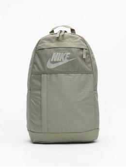 Nike Rucksack Elemental 2.0 LBR olive