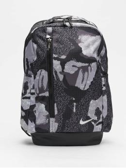 Nike Rucksack Vapor Power schwarz