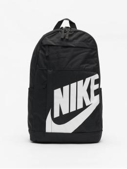 Nike Rucksack Elemental 2.0 schwarz