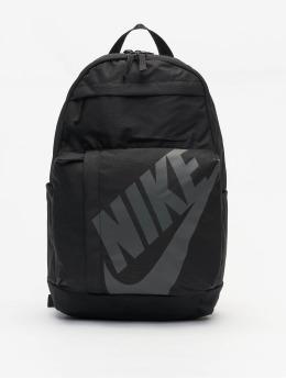 Nike Rucksack Elemental NFS schwarz