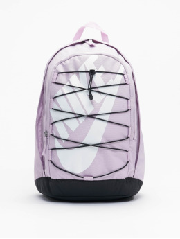Nike Rucksack Hayward 2.0 violet