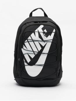 Nike rugzak Hayward 2.0 zwart