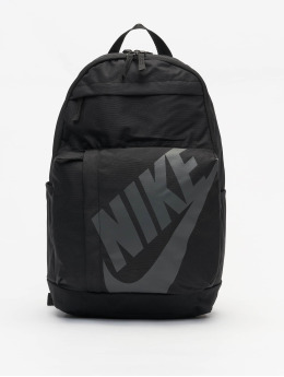 Nike rugzak Elemental NFS zwart