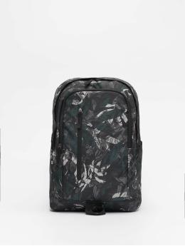 Nike Ryggsäck All Access Soleday grön