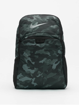 Nike Ryggsekker Xl 9.0 AOP 2 grå