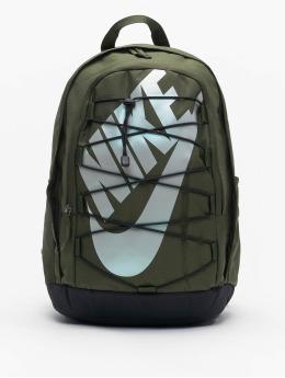 Nike Ryggsekker Hayward Backpack 2.0 khaki
