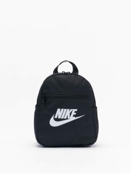 Nike Ryggsekker Futura 365 Mini svart