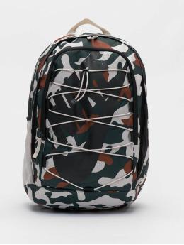 Nike Rygsæk Hayward 2.0 AOP Camo camouflage