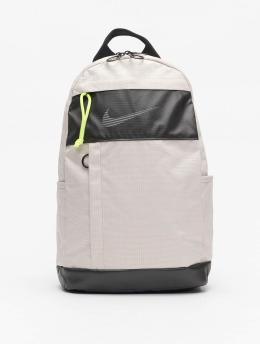 Nike Sac à Dos Elemental beige