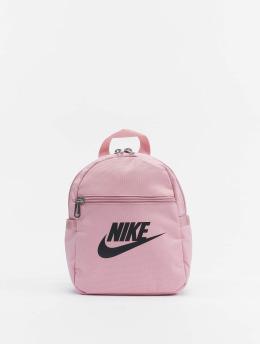 Nike Sac à Dos Futura 365 Mini magenta