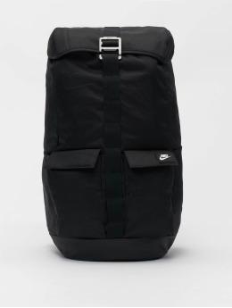 Nike Sac à Dos Explore  noir