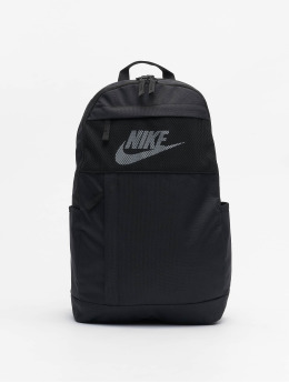 Nike Sac à Dos Elementa 2.0 LBR noir