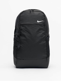 Nike Sac à Dos Sportswear Essentials  noir