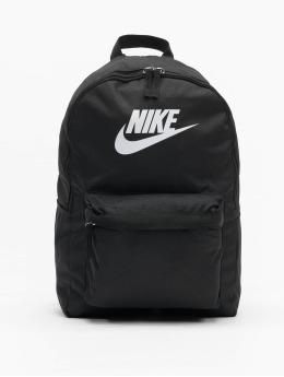 Nike Sac à Dos Heritage noir