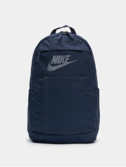 Nike Sac Elmntl bleu