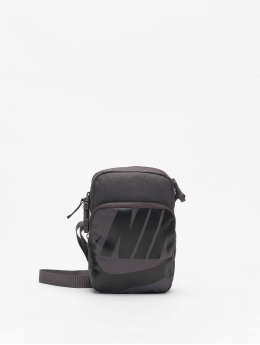 Nike Sac Heritage Smit 2.0 GFX gris