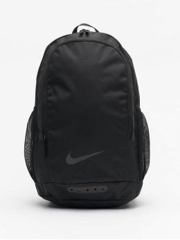 Nike Sac Academy Football noir