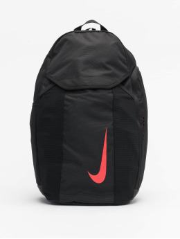 Nike Sac Academy Football noir