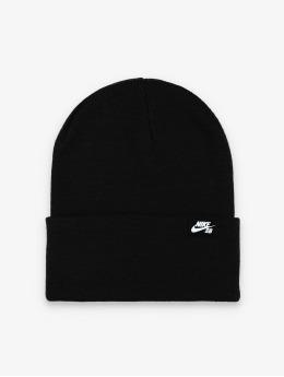 Nike SB Czapki Cap Utility czarny