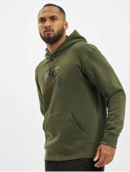 Nike SB Hoody SB Icon Essential khaki