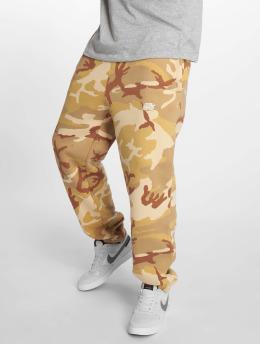 Nike SB Joggingbyxor SB Icon kamouflage
