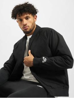 Nike SB Kurtki przejściowe SB Statement czarny