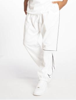 Nike SB Pantalone ginnico Solo  bianco