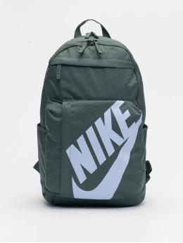 Nike SB Plecaki Elemental kolorowy