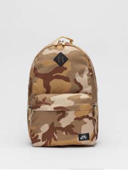 Nike SB Rucksack Icon AOP D Camo camouflage
