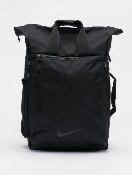 Nike SB Rucksack Vapor Energy 2.0 schwarz