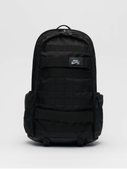 Nike SB rugzak RPM Solid zwart