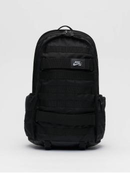 Nike SB Ryggsäck RPM Solid svart