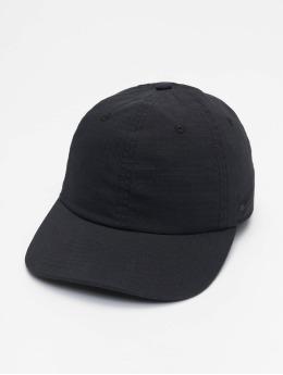 Nike SB Snapback Cap H86 Flatbill schwarz