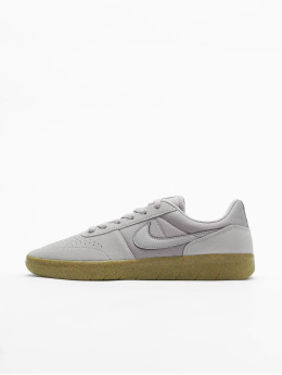 Nike SB sneaker Team Classic grijs