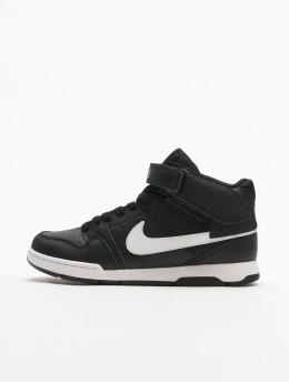 Nike SB Sneaker Mogan Mid 2 JR (GS) schwarz