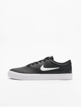 Nike SB sneaker SB Charge Prm zwart