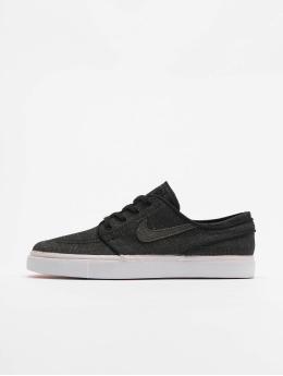 Nike SB Sneakers Zoom Janoski CVS DC czarny
