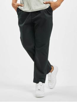 Nike SB Spodnie wizytowe Dry Pull On czarny