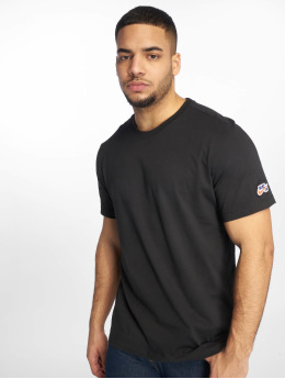 Nike SB T-shirt Essential nero