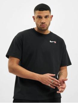 Nike SB T-Shirt SB Dragon noir