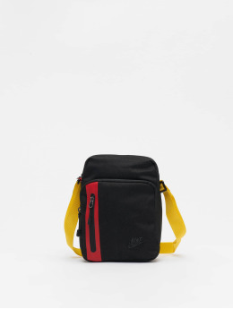 Nike SB Tasche Tech Small Items schwarz