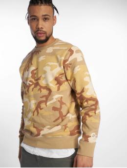 Nike SB trui Icon camouflage