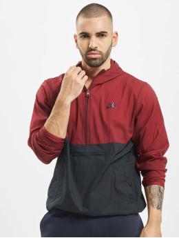 Nike SB Übergangsjacke SB SU19 rot