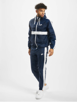 Nike Sety CE HD Woven  modrá