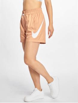Nike Short Woven rose